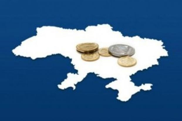 децентралізація / uzhgorod.net.ua