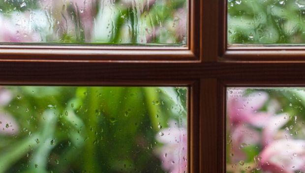 Смарт-стекло также сможет менять цвет от вырабатываемого электричества / jar / Flickr