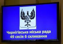 ucipr.kiev.ua