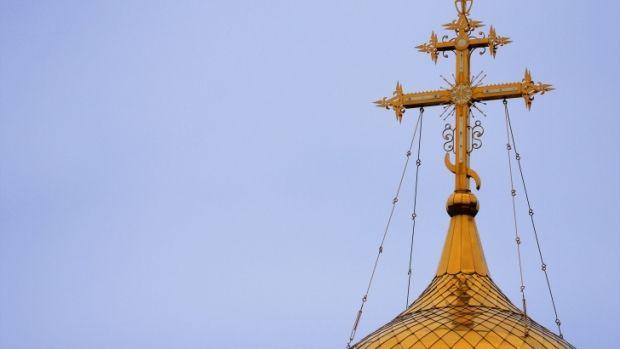 Православные сегодня празднуют Воздвижение: история праздника и традиции