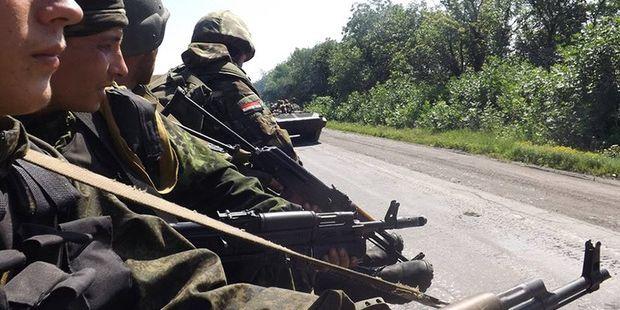 Photo from uzhgorod.in