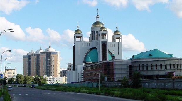 mykyiv.com.ua