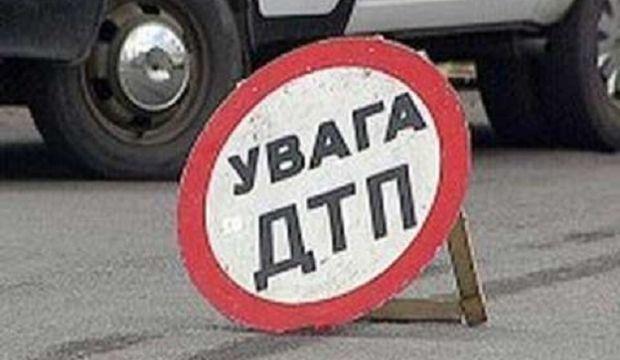 На місці ДТП загинули 2 людини \ vikna.if.ua