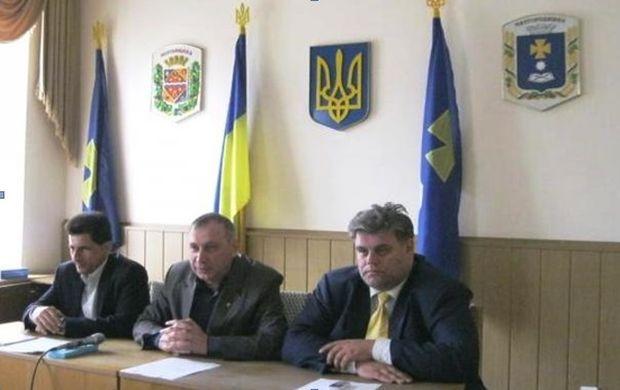 www.auc.org.ua