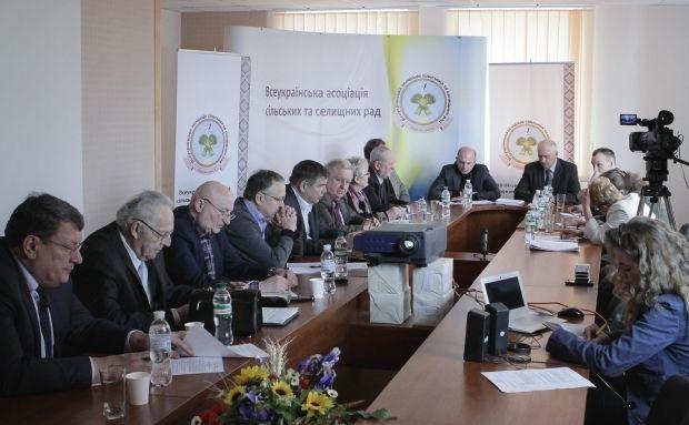 regionet.org.ua