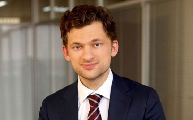 Электронные сервисы исключают возможность коррупции - Дмитрий Дубилет