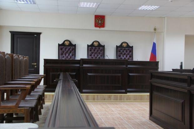 В Ростове осудили к семи годам похищенного спецслужбами украинца