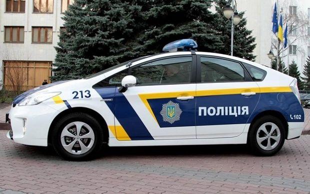 Во Львове продолжается набор в новую патрульную полицию / Facebook