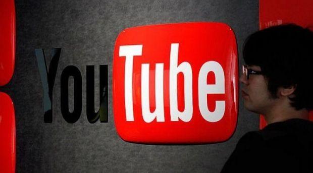 СМИ назвали сроки запуска платной подписки на видеохостинге YouTube