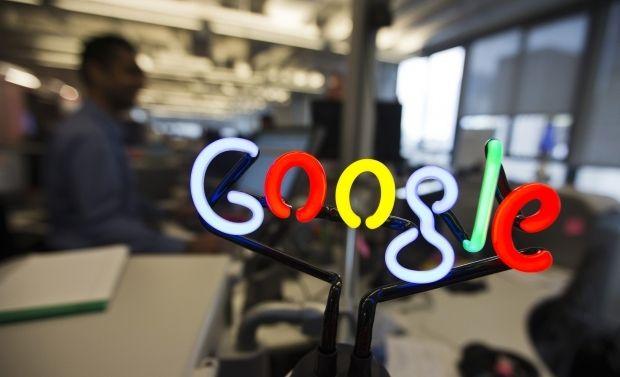Google разрабатывает новый сервис обмена мобильными сообщениями - The Wall Street Journal