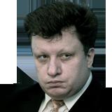 Ivan Lozowy