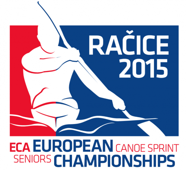 Юрій Чебан має шанс вперше в кар`єрі стати чемпіоном Європи / canoeracice.com