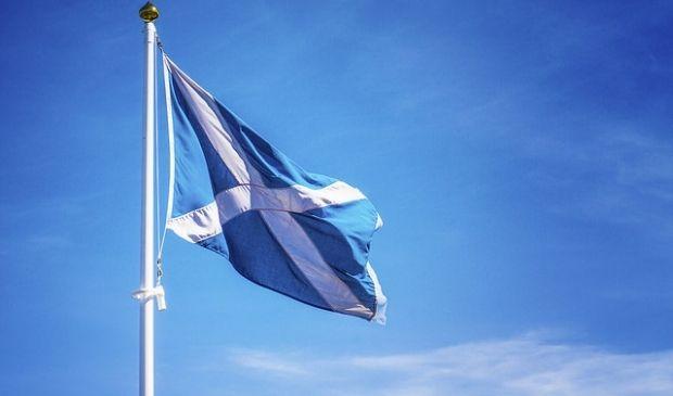 Шотландия / flickr.com/photos/pradpatel