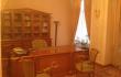 """Один из рабочих кабинетов президента Украины в """"Доме плачущей вдовы"""" <br>  """"Сегодня"""""""