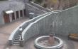 """Мало кто знает, что на заднем дворе Дома с химерами есть действующий фонтан <br>  """"Сегодня"""""""
