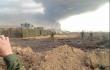 На полигоне в Ростовской области загорелся склад боеприпасов <br> @euromaidan