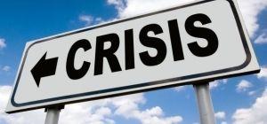 Der Spiegel: Почему сейчас постоянно царит кризис