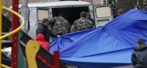 """Сакральні"" жертви Кремля"