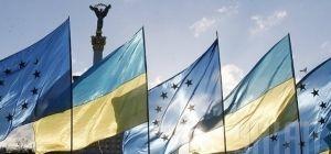 EU integration a goal for Ukraine, but also a tool for development