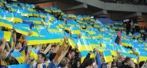 Украина в еврокубках: первый полуфинал за шесть лет