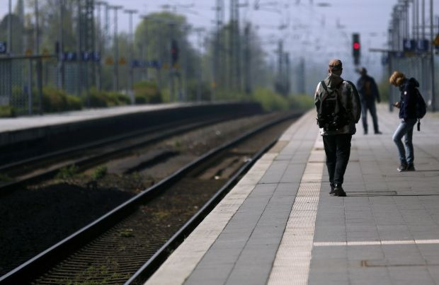 Стало известно, во сколько обойдется железная дорога России в обход Украины