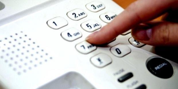 телефон / tulapressa.ru