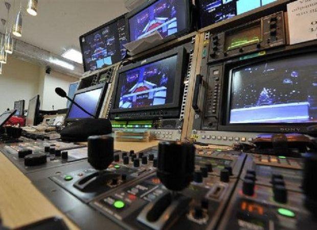 В ефірі телеканалу піднімуть тему децентралізації