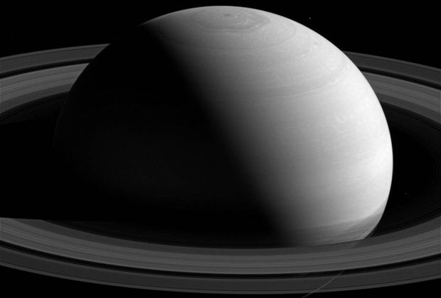 Сатурн / Lenta.ru