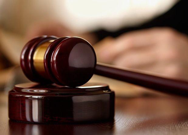 Суд лишил экс-главу АП земельного участка / zn.ua