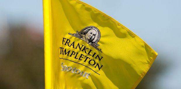 Фонд Franklin Templeton – крупнейший держатель украинских облигаций / www.franklintempletonshootout.com