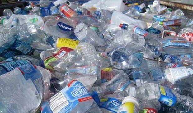 Экологи давно заявили, что пластик серьезно загрязняет планету / organic-news.com