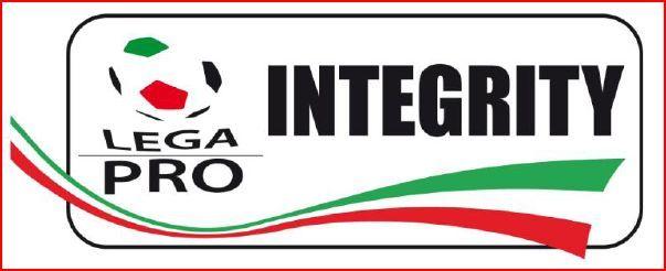 В четвертом дивизионе итальянского футбола разгорелся коррупционный скандал / lega-pro.com