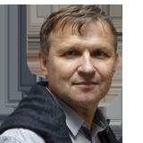 Юрій Куліков