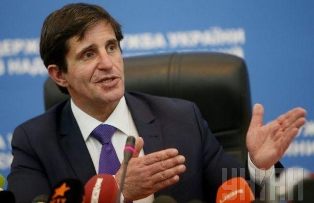 РФ вначале весны попробует дестабилизировать ситуацию вгосударстве Украина - Шкиряк