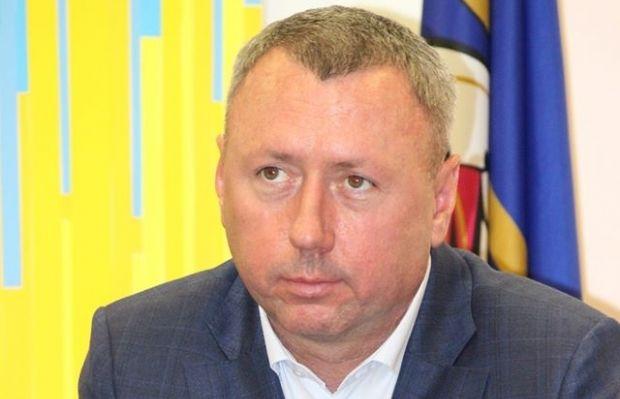 Виктор Андреев / facebook.com