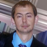 Roman Tsymbalyuk