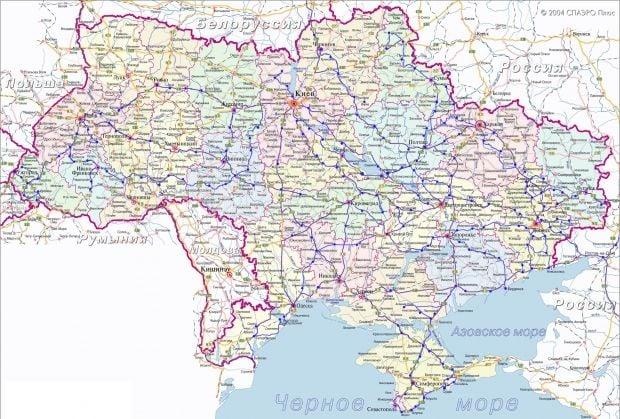 karty-ukrainy.com