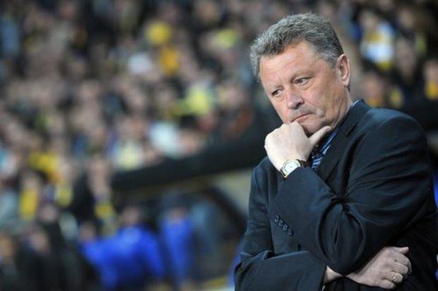 Маркевич считает, что самым важным фактором в финале будет психология / tsn.ua