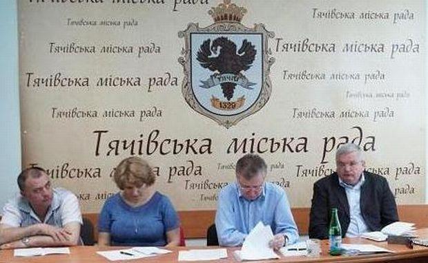 auc.org.ua