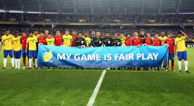 www.fifa.com