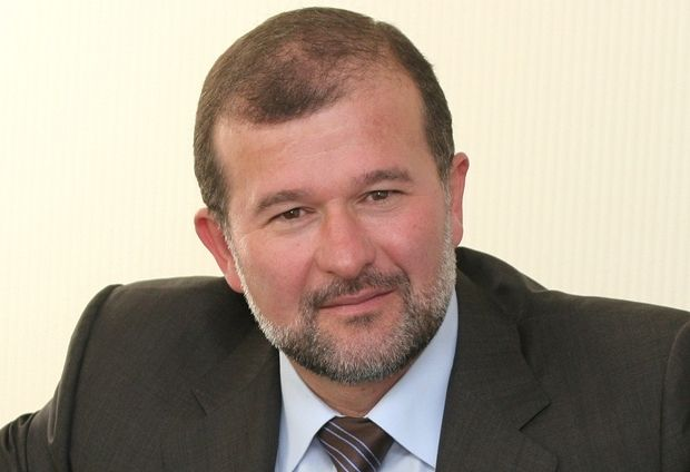 Фото edc.org.ua