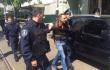 На анархістів у Києві напали «автономні націоналісти» <br> hromadske.tv