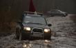 У Росії учасники автопробігу фронтовими дорогами намертво застрягли у багнюці <br> stolica.onego.ru/vk.com/lahden