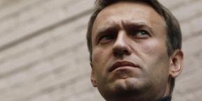 Навальный: войну в Украине начал президент России
