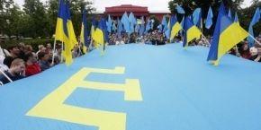 МЗС: Україна за жодних умов не принесе у Крим війну, але ніколи не змириться з фактом анексії