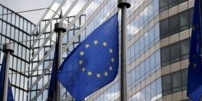 ЕС решил продлить санкции против России еще на полгода