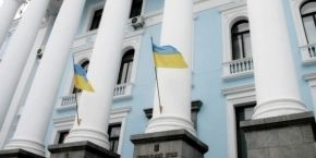 Defense Ministry denies Amnesty International's reports about alleged POW torture