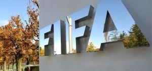 Скандал у ФІФА: ЧС-2018 в Росії під загрозою