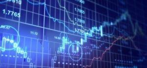 Банківська криза і девальвація: у що інвестувати українцям