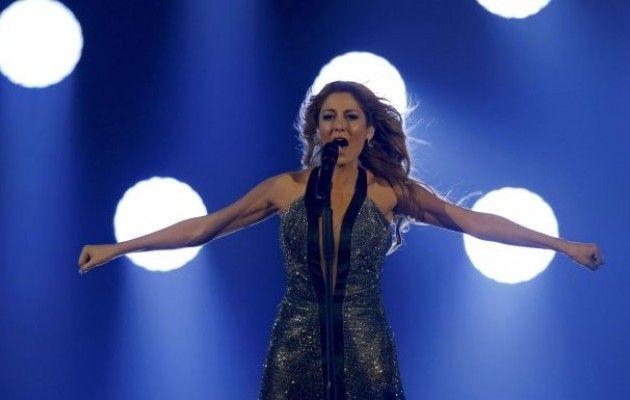 Евровидение 2015 грузия песня скачать
